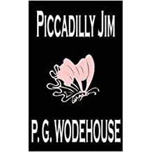Piccadilly Jim (English Edition)