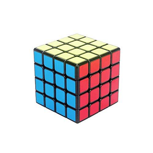 Little Toys Puzzle Rubik's Cube Jouets 2 Niveau 4 Niveau 5 Étudiants Enfants Débutants Compétition Adultes dédiés pour soulager Le Stress et l'anxiété Cubes Jouets torsadés (Taille : C1)