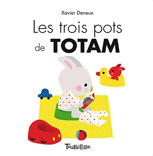 "<a href=""/node/101535"">Les trois pots de Totam</a>"