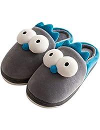 a67826052b4e9 Niños Pequeños Niños Chicas Lindas Zapatillas De Animales Botas Botines  Zapatos Suela De Goma Antideslizante