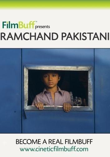 ramchand-pakistani-by-shaood-alvi
