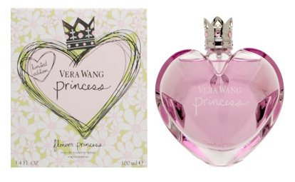 flower-princess-by-vera-wang-eau-de-toilette-spray-limited-edition-50ml