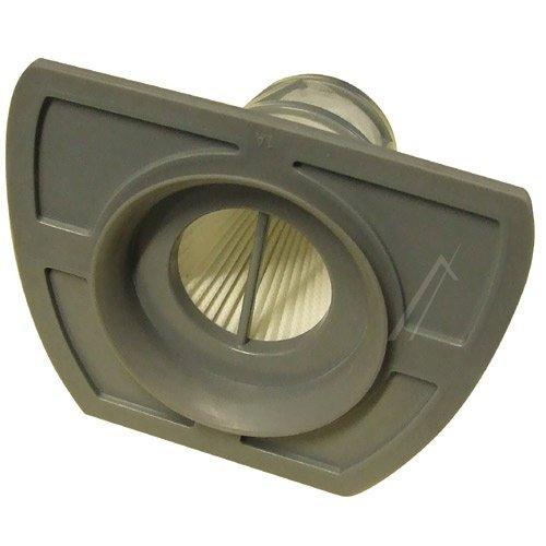 Hoover filtro motore s91 per aspirabriciole jovis cyclean
