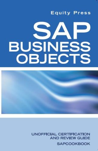 sap-business-objects-interview-questions-business-objects-in-sap-analytics-certification-review-engl