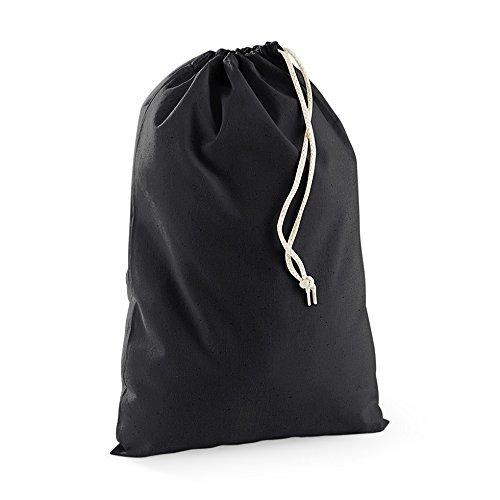 westford-mill-cotton-stuff-bag-17-to-136-litres-l-black