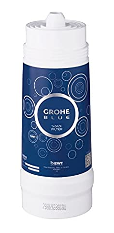 GROHE 40404001 | Blue Filter | 600L