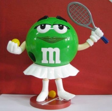 dispensador-m-ms-green-girls-limited-edition-tenis
