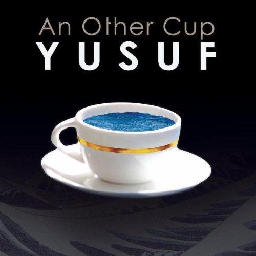 An Other Cup Cup Online