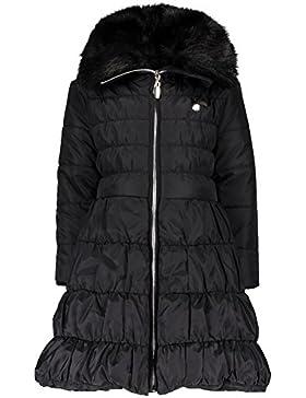 Le Chic Chaqueta de abrigo black