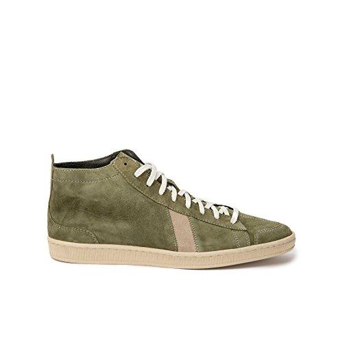 sawa-shoes-tsague-premium-suede-grey-white-taille-46