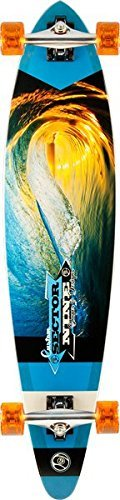 sector-9-ledger-ii-92x40-275wb-clsx-complete-longboard-skateboard-by-sector-9