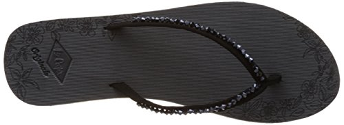 Lee-Cooper-Womens-Rubber-Flip-Flops-and-House-Slippers