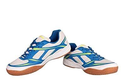 Nivia Super Court Badminton Shoe (4)