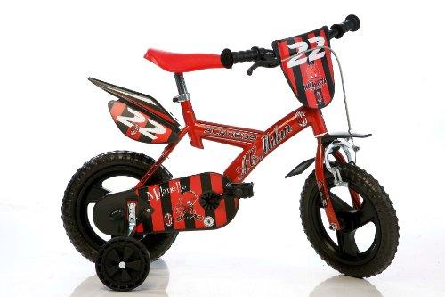 bicicletta-milan-16-c-2-freni-c-ruote-gonf