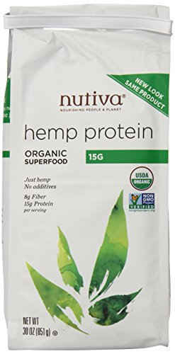 nutiva-hemp-protein-powder-15-g-890ml-bag
