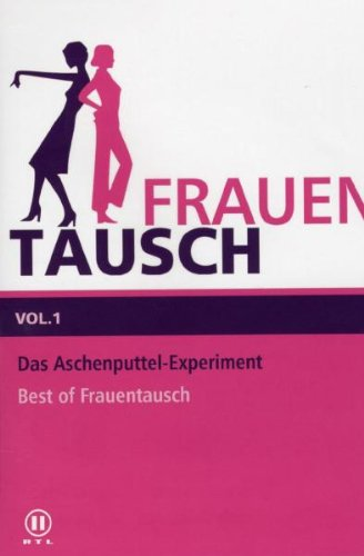 Vol. 1: Best of / Das Aschenputtel-Experiment (2 DVDs)