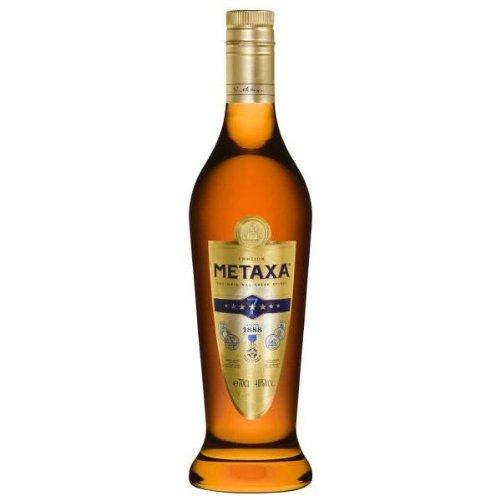 70cl-metaxa-7-star-brandy
