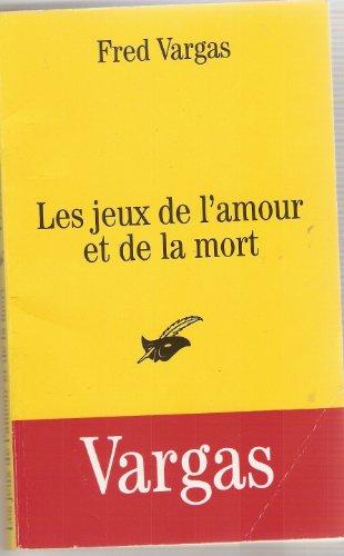 """<a href=""""/node/2297"""">Les jeux de l'amour  et de la mort</a>"""