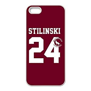 stiliski coque iphone 6