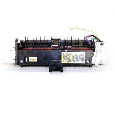 HP RM1-6741Einheit de fixation (fusers)-Befestigung-Einheiten (fusers) -