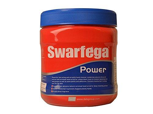 swarfega-swn1ltr-natural-hand-cleaner-1-litre