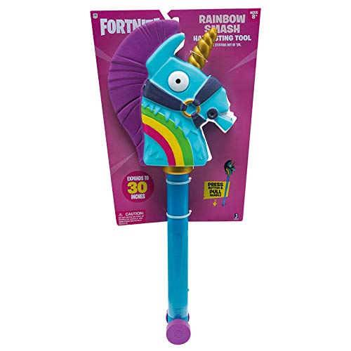 Toy Partner- Fortnite Juguete, mazo, (FNT0156)