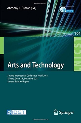 arts-and-technology-second-international-conference-artsit-2011-esbjerg-denmark-december-10-11-2011-