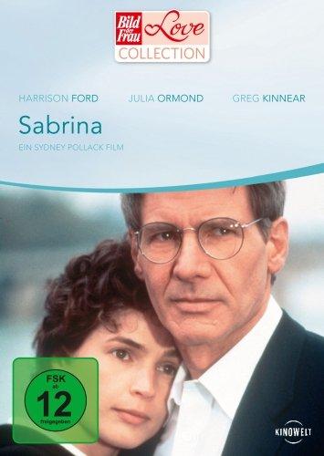 sabrina-bild-der-frau-love-collection