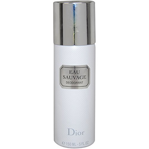 christian-dior-eau-sauvage-deodorant-150ml