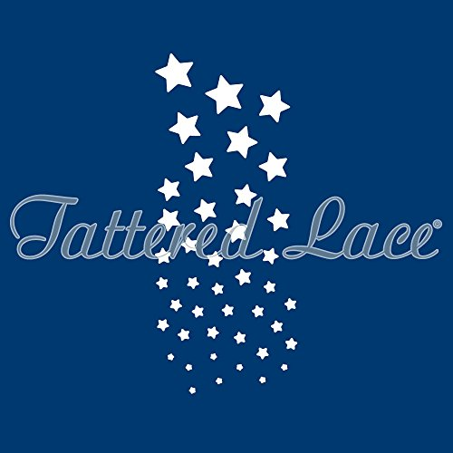 tattered-lace-cascading-stars-silver