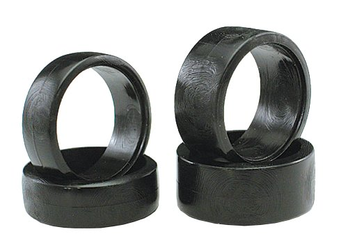 .5mm (4) (Mini Reifen)