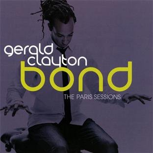 bond-the-paris-sessions