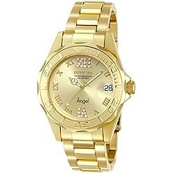 Reloj Invicta para Mujer 14397