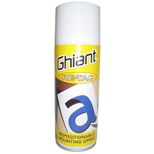 ghiant-re-tac-repositionierbarer-montage-aerosol-spray-400ml