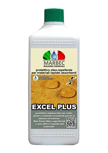 marbec-excel-plus-impragnierung-cotto-steine-und-zementherstellung-einlagen-1lt