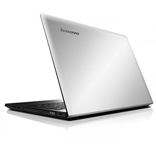 Lenovo 59-436417 15.6-inch Laptop (Core i3 4030U/8GB/1TB/Windows 8.1/2GB Graphics/without Laptop Bag), Silver