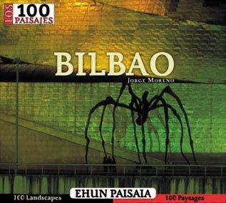 Bilbao por Jorge Moreno