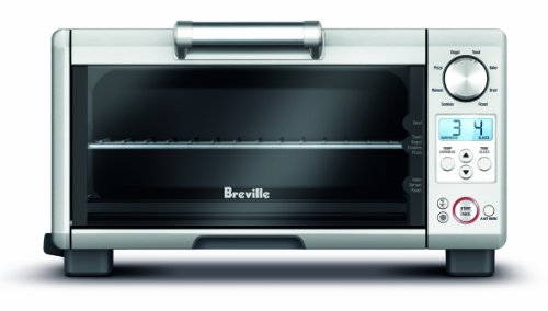 brevile-bov450xl-mini-smart-oven-with-element-iq-by-brevile