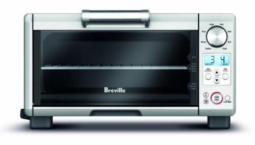 brevile-bov450xl-mini-smart-oven-with-element-iq-by-brevile