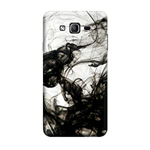 Skintice Designer Back Cover with direct 3D sublimation printing for Samsung Galaxy On5
