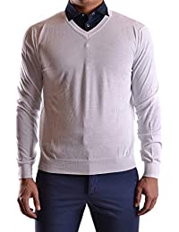 more photos ad9e2 f53e4 Amazon.co.uk: Peuterey: Clothing