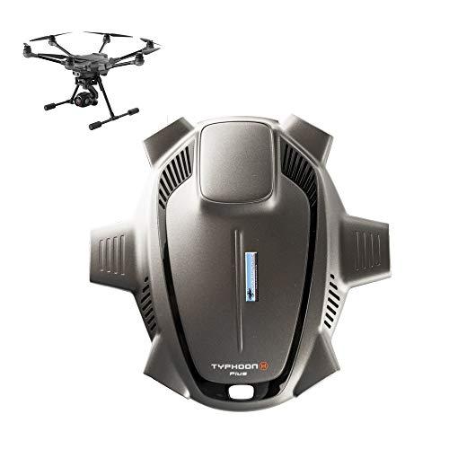 Yuneec H Plus obere Abdeckung - Ersatzteil Hexacopter