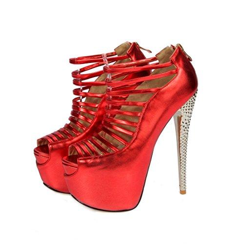 yl-botas-chukka-mujer-color-dorado-talla-34-eu