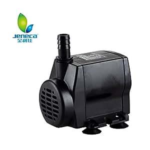 takestop pompe jeneca ah 1 aquarium eau submersible fontaine tang tang fontaine cascade multi. Black Bedroom Furniture Sets. Home Design Ideas