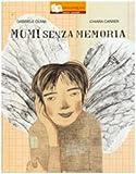 Mumi senza memoria