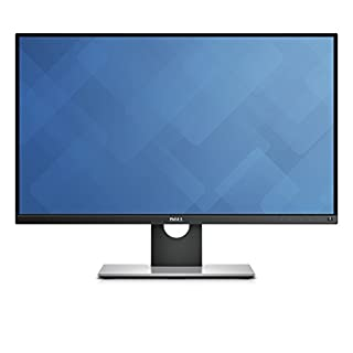 Tft Up2716d 27in Qhd Black (B017IFXSXK)   Amazon Products