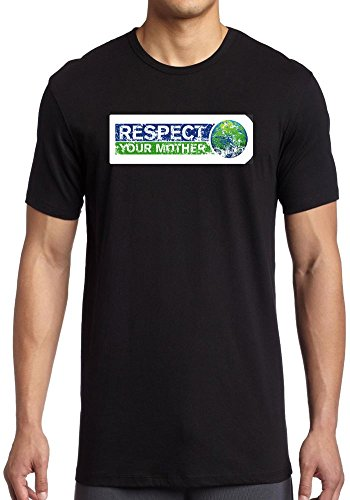 respect-your-mother-earth-funny-mens-t-shirt-black-large