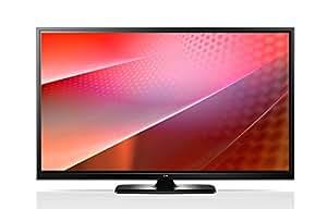 "LG 50PB5600 TV Ecran Plasma 50 "" (127 cm) 1080 pixels Oui (Mpeg4 HD) 600 Hz"