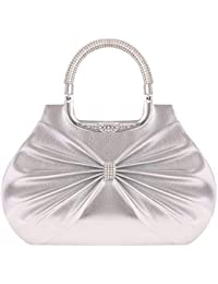 f4823ea56c Louise Belgium Designer Handbag for Women Shoulder Bag for Women
