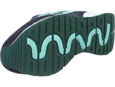 KangaROOS Coil-R1-Basic, Baskets mode homme Vert